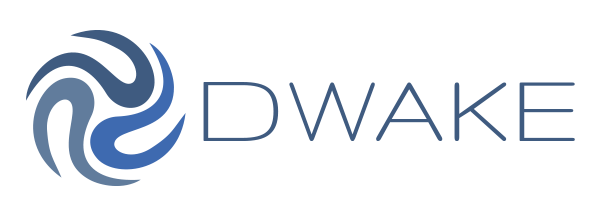 DWAKE Concept
